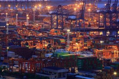 Big development reported over Pakistan and China bilateral trade