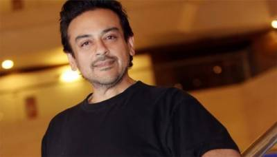 Disgruntled Singer Adnan Sami breaks silence over the controversial Indian citizenship act, it's expected response