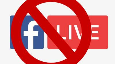 In a worst, Facebook Administration blocks Radio Pakistan live streaming