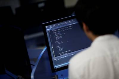 Pakistani officials warned of cyber attack threat