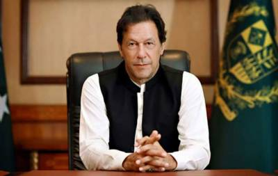 PM Imran Khan issues important instructions to Chief Ministers of Punjab and Khyber Pakhtunkhwa