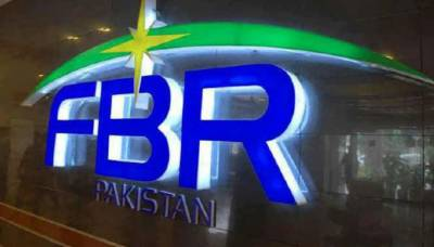 Over 10,000 money launderer and tax evaders targeted by FBR