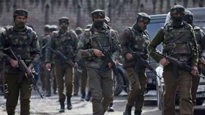 Despite American Ambassador visit to Occupied Kashmir, New Delhi gets a snub from top US diplomat
