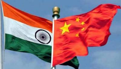 For the first time in history, Indian and Chinese Militaries take an unprecedented step