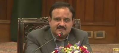 PTI government decides to reactivate dormant Lambardari system across Punjab province