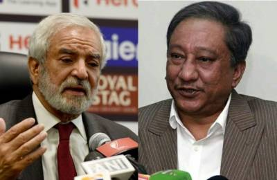 Chairman PCB takes important decision over the Bangladesh Cricket Board statement