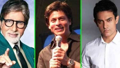 Fearing backlash Bollywood stars except one stay silent over Indian BJP government controversial citizenship bill