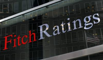 Fitch Ratings unveil Pakistan's longterm foreign currency default ratings