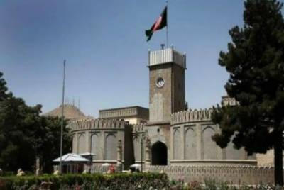 New setback reported over the crucial Afghanistan peace talks between Afghan government and Taliban
