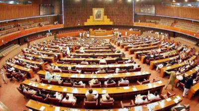 Power Ministry revenue increased by Rs 229 billion in PTI government one year