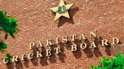 Veteran PCB Chief Operating officer resigned from his post
