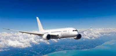 Federal cabinet approved launching of new Airline services in Pakistan
