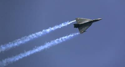 In a direct threat to Pakistan, INDIAN Air Force to purchase 200 new fighter jets