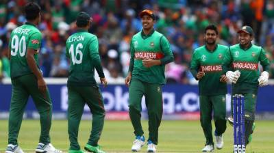 In a positive development, big news reported over Pakistan Vs Bangladesh Test Series