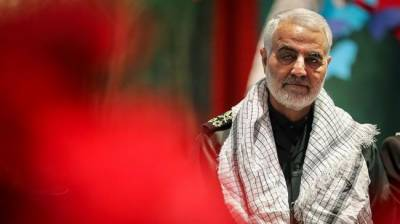 Former CIA Official makes new revelations against President Donald Trump over General Soleimani assassination