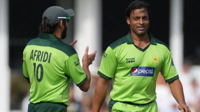 Head coach Misbahul Huq to face music if Pakistan losses series against Bangladesh