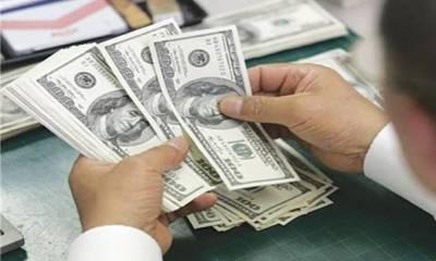 In positive economic development, Pakistan Foreign Exchange reserves registers Rise