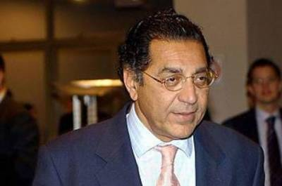 Pakistan permanent Ambassador at UN Munir Akram reveals the diplomatic success against India at top international forum