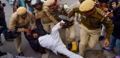 Pakistan out and India included among the Most Dangerous Countries list in the World: Spectator Index