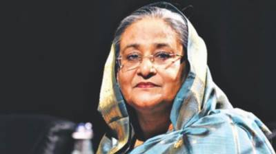 In a big setback for PM Modi, Bangladesh PM Hasina Wajid strongly criticised Indian BJP controversial citizenship law