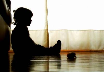 In an unfortunate incident, 8 years old Pakistani girl Raped to death