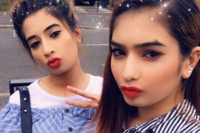 Mysterious murder of British Sisters in Pakistan, New developments reported