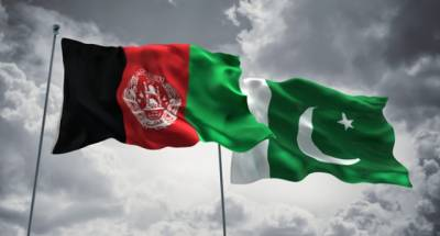 Pakistan and Afghanistan bilateral relations deteriorate further