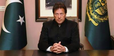 PM Imran Khan leaves for important foreign policy tour tomorrow