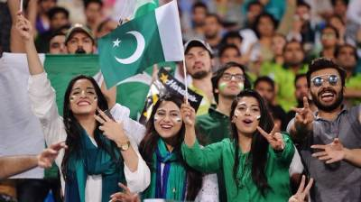 PSL 5 online tickets prices revealed by Pakistan Cricket Board