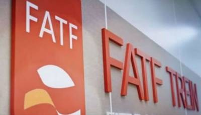New developments reported over Pakistan case in FATF