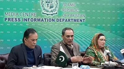 PM Imran Khan to expose India at the World Economic Forum Switzerland