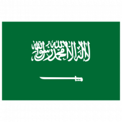Saudi Arabia's Prince dies, confirms the Saudi Arabia Royal Court