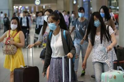Pakistan put on high alert after Coronavirus outbreak in China