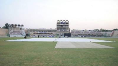 Another Pakistani city set to host the Pakistan Super League matches