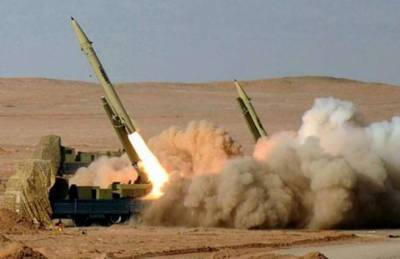 New developments reported over the Iranian Missile attacks against US Military Base in Iraq