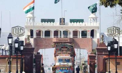 Pakistan and India bilateral trade faces the worst blow in FY 2019-20