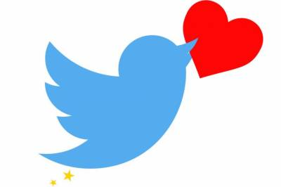 Twitter launches new feature for its users across the World