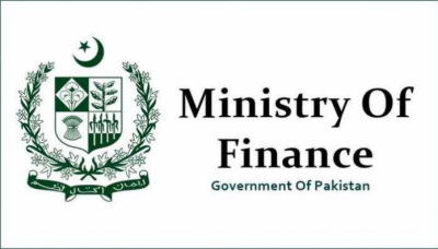 Finance Division responds over media reports of reduction in Foreign Direct Investment in Pakistan