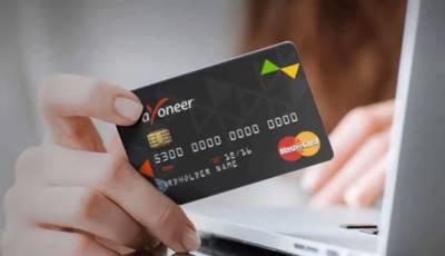 International payment service expands it's services across Pakistan