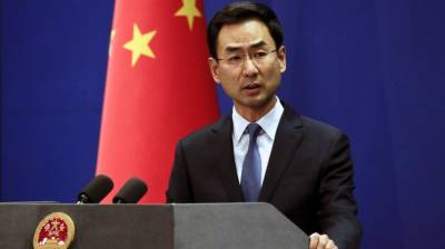 Pakistan seek crucial support from China over FATF issue