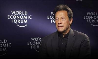 Pakistani PM Imran Khan strongly responds over the nonsense criticism on Pakistan China CPEC