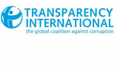 PTI government responds over the new report by Transparency International