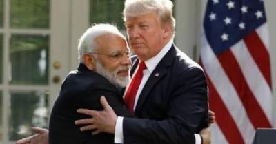 In a diplomatic success for Pakistan, India gets renewed pressure from Washington