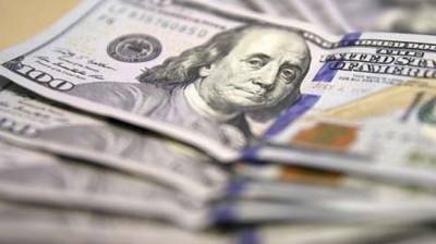 In positive economic development, Pakistan Foreign Exchange reserves register another rise