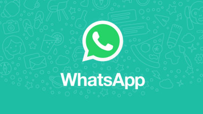 Top Officials barred from using WhatsApp as secure means of communication