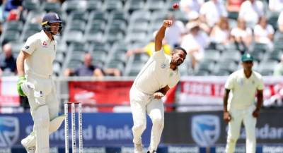 Another International cricketer gets sanctioned and fined by the ICC