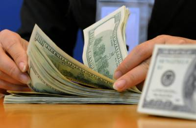 Finance Ministry responds over media reports of $5.5 billions loan