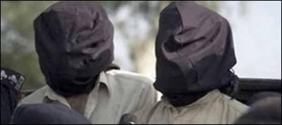 Police claim to foil big terrorists attack in Karachi