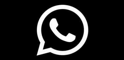 WhatsApp launched new desired feature for users across the World