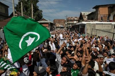 Congress leader Shashi Taroor declares Indian Citizenship Act 2019 as victory of Quaid e Azam Mohammad Ali Jinnah